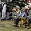 dnews_1215_DeKalb_Crash_03