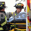 dnews_1215_DeKalb_Crash_05