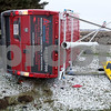 dnews_1215_Genoa_Crash_02