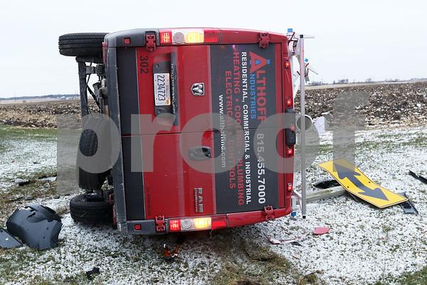 dnews_1215_Genoa_Crash_06