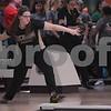 dc.sports.1217.dekalb bowling03
