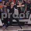 dc.sports.1217.dekalb bowling07
