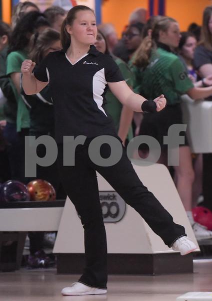 dc.sports.1217.dekalb bowling11