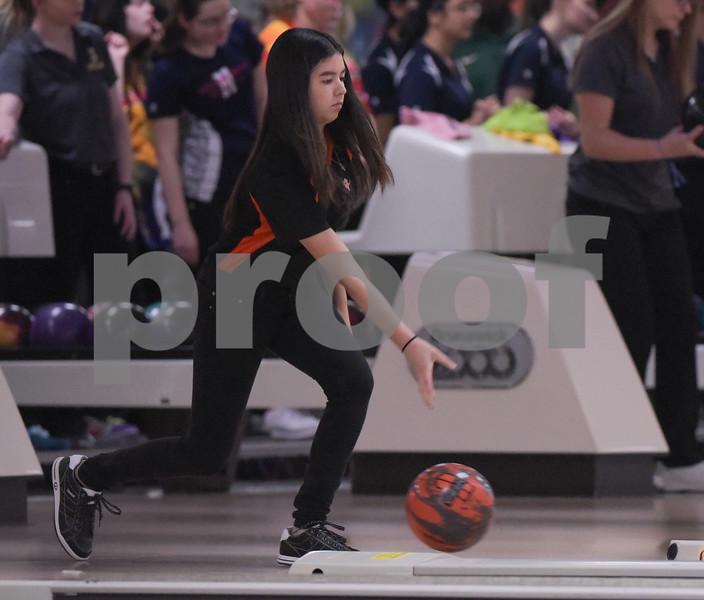 dc.sports.1217.dekalb bowling13