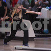 dc.sports.1217.dekalb bowling01