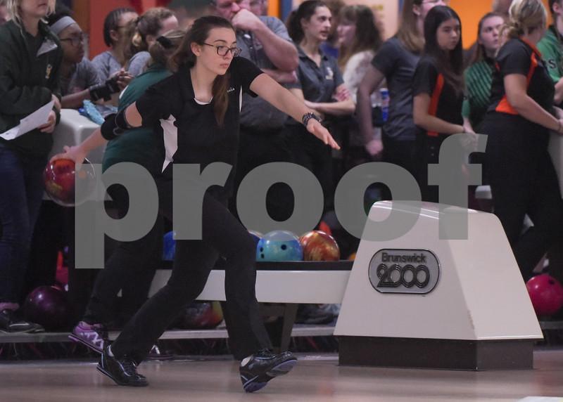 dc.sports.1217.dekalb bowling06