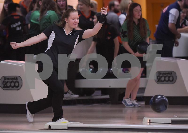 dc.sports.1217.dekalb bowling10