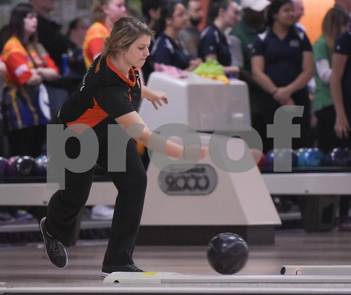 dc.sports.1217.dekalb bowling14