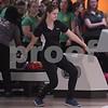 dc.sports.1217.dekalb bowling08