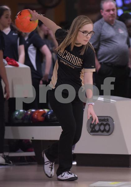 dc.sports.1217.dekalb bowling04