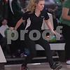 dc.sports.1217.dekalb bowling09