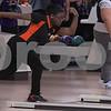 dc.sports.1217.dekalb bowling12
