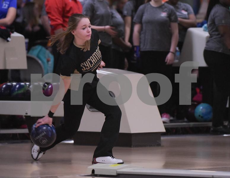 dc.sports.1217.dekalb bowling02