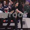 dc.sports.1217.dekalb bowling05