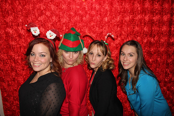 12.16.16 BDP International Holiday Party