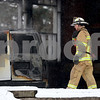 dnews_1216_Boyton_Fire_15