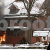 dnews_1216_Boyton_Fire_06