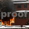 dnews_1216_COVER_FIRE