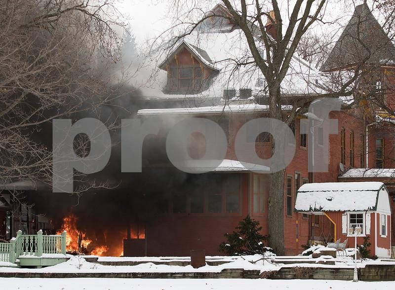 dnews_1216_Boyton_Fire_12