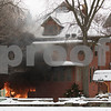 dnews_1216_Boyton_Fire_12
