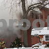 dnews_1216_Boyton_Fire_16