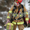 dnews_1216_Boyton_Fire_02