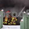 dnews_1216_Boyton_Fire_03