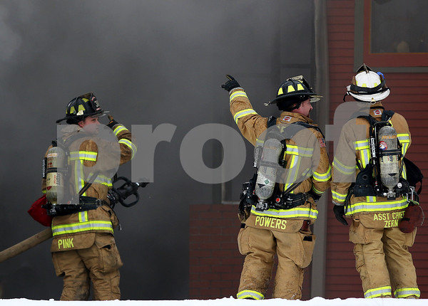 dnews_1216_Boyton_Fire_14