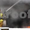 dnews_1216_Boyton_Fire_05
