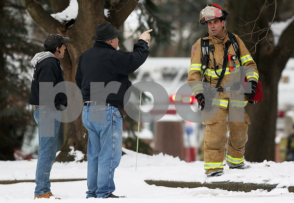 dnews_1216_Boyton_Fire_07