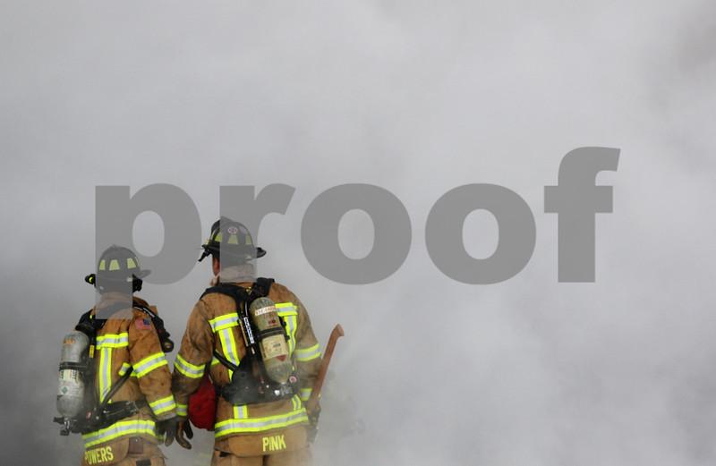 dnews_1216_Boyton_Fire_08
