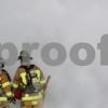 dnews_1216_Boyton_Fire_08