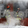 dnews_1216_Boyton_Fire_01