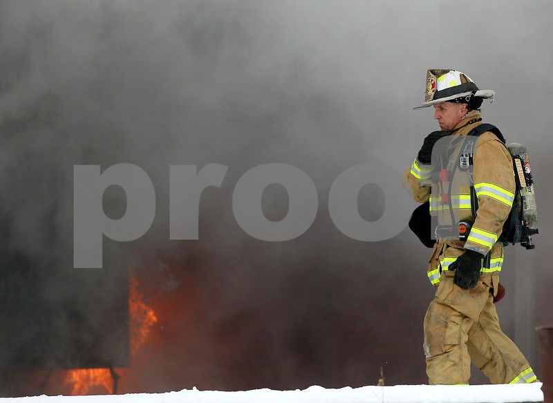 dnews_1216_Boyton_Fire_10