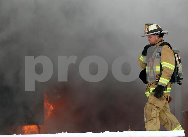 dnews_1216_Boyton_Fire_10