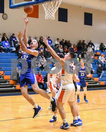 dc.sports.1217.gk basketball12