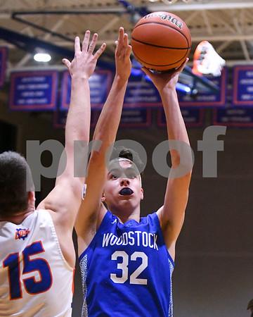 dc.sports.1217.gk basketball20