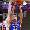 dc.sports.1217.gk basketball20