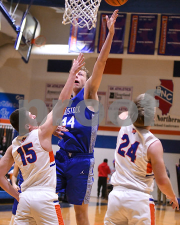 dc.sports.1217.gk basketball14