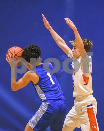 dc.sports.1217.gk basketball07