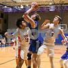 dc.sports.1217.gk basketball24