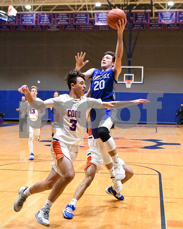 dc.sports.1217.gk basketball22