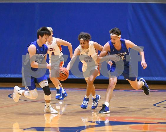 dc.sports.1217.gk basketball03