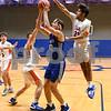 dc.sports.1217.gk basketball21