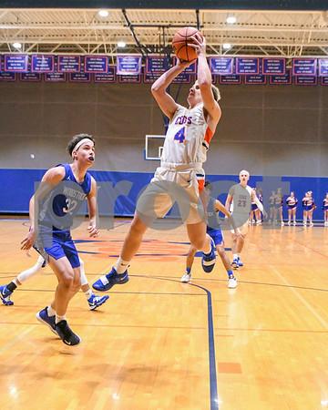 dc.sports.1217.gk basketball02
