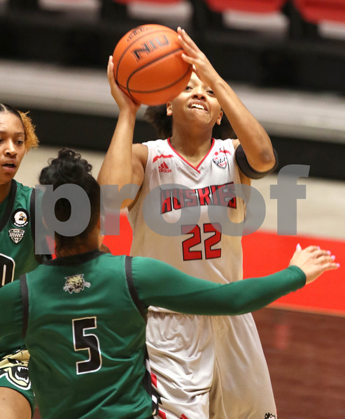 dc.1217.NIU women vs Ohio basketball12