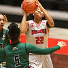 dc.1217.NIU women vs Ohio basketball12