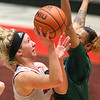 dc.1217.NIU women vs Ohio basketball04
