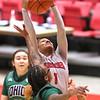 dc.1217.NIU women vs Ohio basketball05
