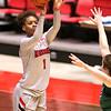 dc.1217.NIU women vs Ohio basketball09